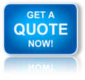 get quote for rubble removal